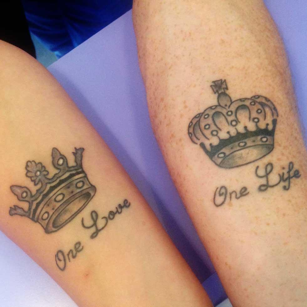 tatouage piercing nantes tarzan tattoo. Black Bedroom Furniture Sets. Home Design Ideas