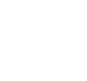 Goodi web communication