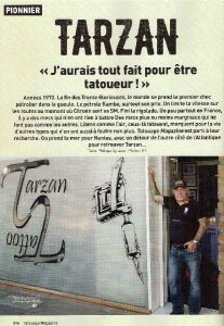 page-1--touage-magazine-tarzan