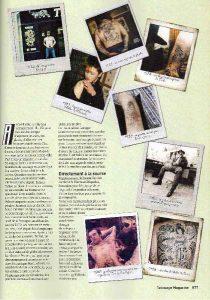 page-2-taouage-magazine-tarzan