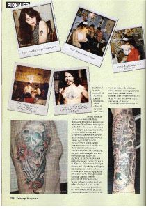 page-3-tatouage-magazine-tarzan
