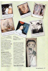page-4-tatouage-magazine-tarzan