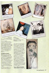 page-4-tatouage-magazine-tarzan
