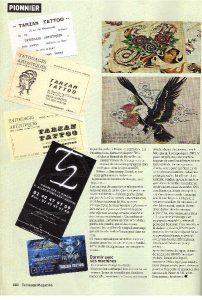 page-5-tatouage-magazine-tarzan