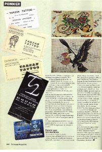 page-5-tatouage-magazine-tarzan